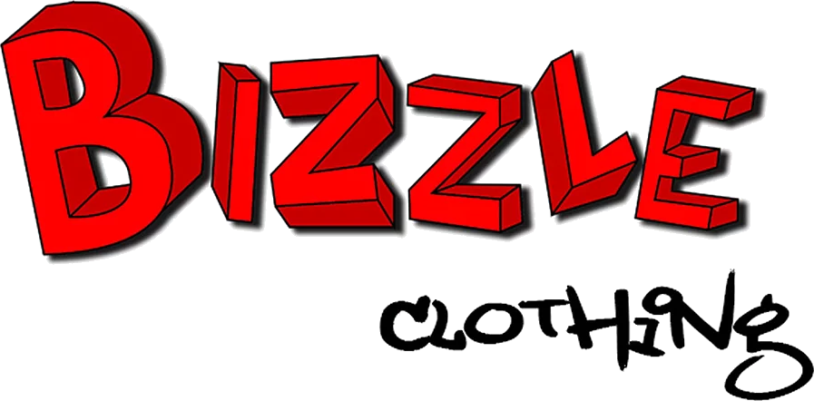 Bizzle Clothing Leicester